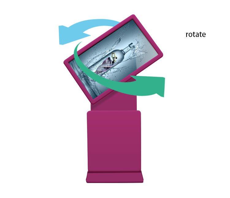 rotating-5
