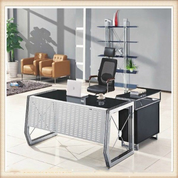 Furniture Office Desk Gl