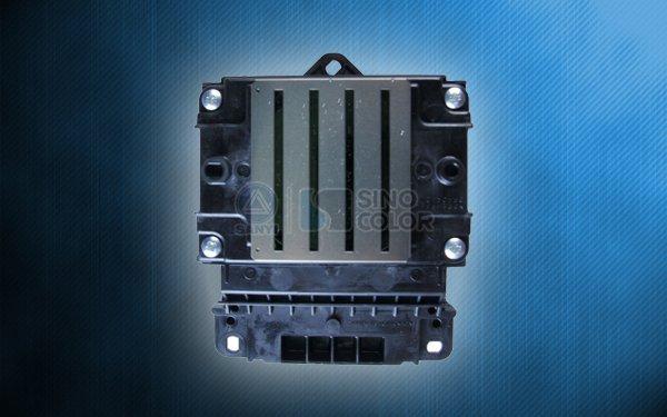 PrecisionCore-I-1.jpg
