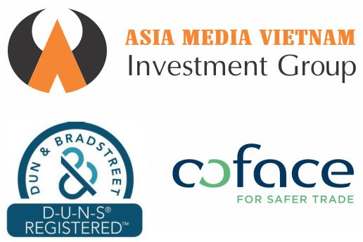 Asia advertising technology