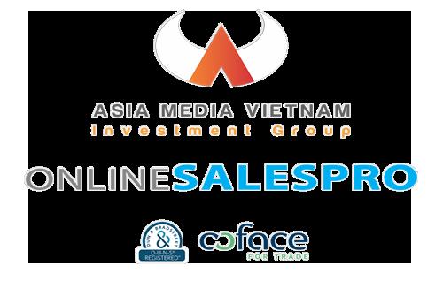 adtechasia logo