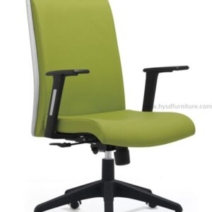 leather office chair;swivel office chair