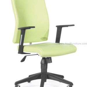 Swivel Manager office chair