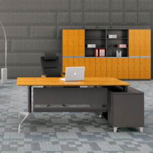 2016 new Style Office FurnitureSolid Bamboo Wood605 800X800