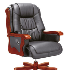 luxury executive chair