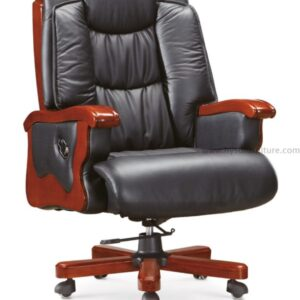 modern office chair;leather office chair
