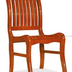 staff chair;task chair