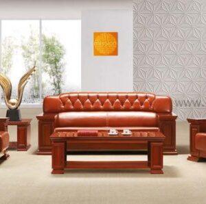 resting sofa;office sofa set