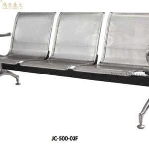 3 Seats Hot Sale Competative Price Airport Chair