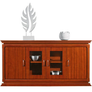 Modern Cabinet/tea cabinet