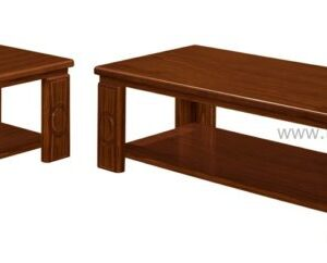 office tea table