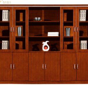 modern document cabinet