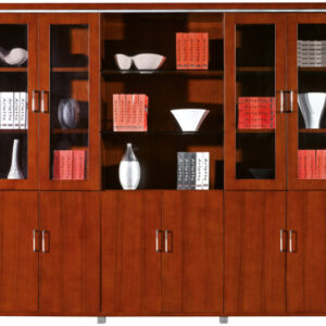 book cabinet;filing cabinet