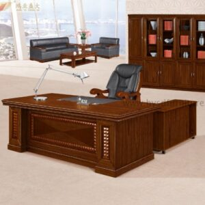 High quality Manager Office Desk