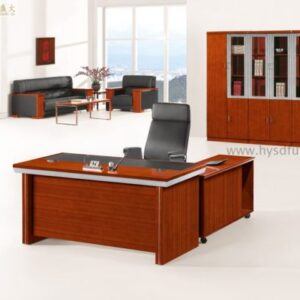 new sytle manager table