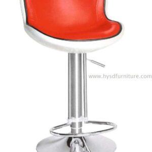 bar furniture;bar chairs