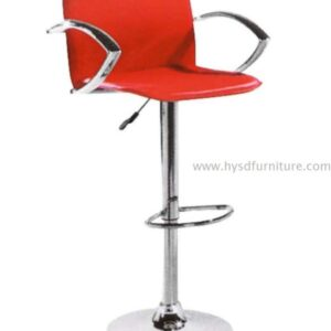 Modern hot sale barstool,barchair with high back