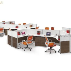 new design office partition