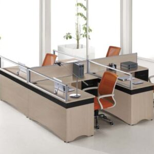 Newest Office Furniture