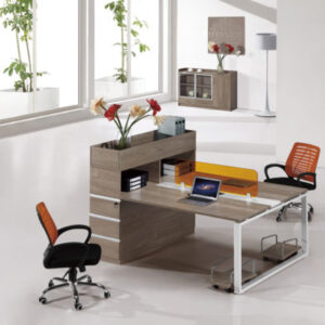 modern compound table
