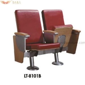 cinema chair ;Auditorium cinema ;theater chair