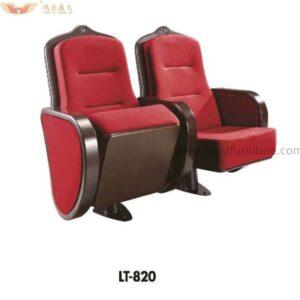 Auditorium chair /theatre chair / church chair