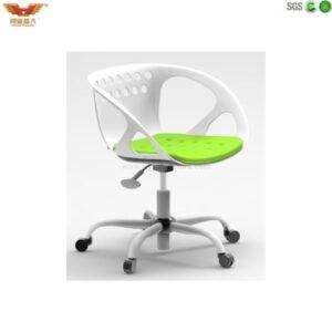 modern sale cheap plastic chair
