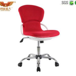 modern office chair;mesh office chair