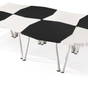 New modern Office furniture