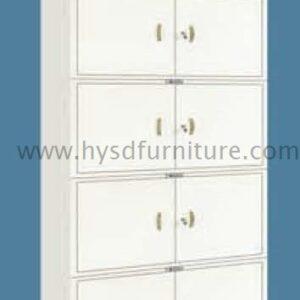 filing cabinet;medicine cabinet