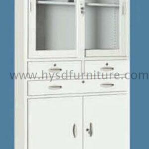 File Cabinet;filing cabinet
