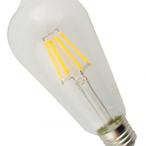LED-ST64-6W 8W.JPG