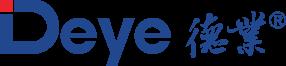 edye logo